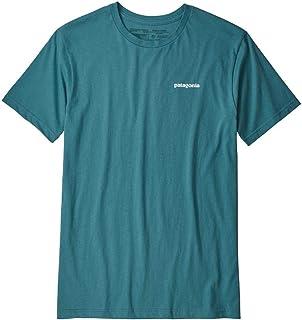 CamisetasPolos Y HombreRopa Camisas Amazon esPatagonia kiXPZu
