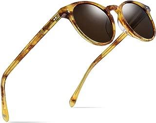 Best round sunglasses transparent Reviews