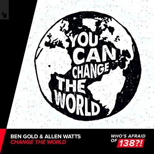 Ben Gold & Allen Watts