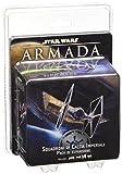 Giochi Uniti GU399 - Star Wars: Armada - Caccia Imperiali