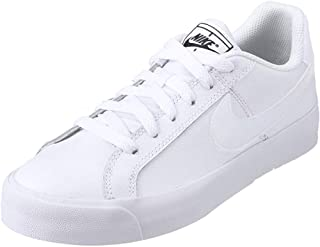 Women's Court Royale Ac Sneaker