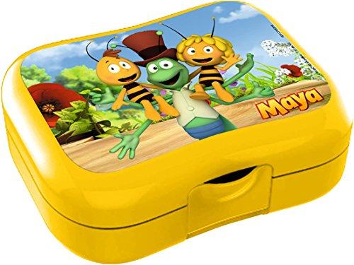 Maya de Bij MEMA00002130 Lunchbox