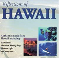 Reflections of Hawaii