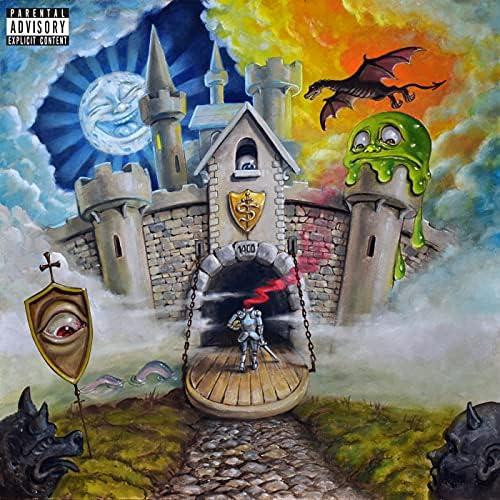 Trippie Redd feat. Lil Uzi Vert