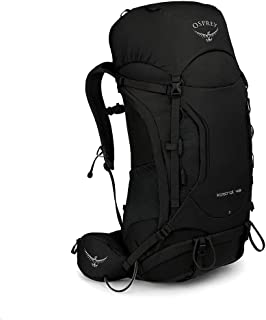 Osprey Packs Kestrel 48 Men's Backpacking Backpack