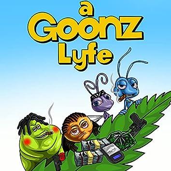 A Goonz Lyfe