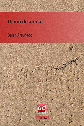 Diario de arenas (Autores contemporáneos)