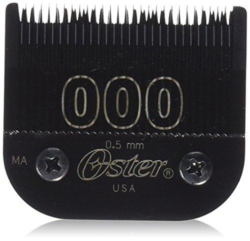 0a oster clipper blade - 7
