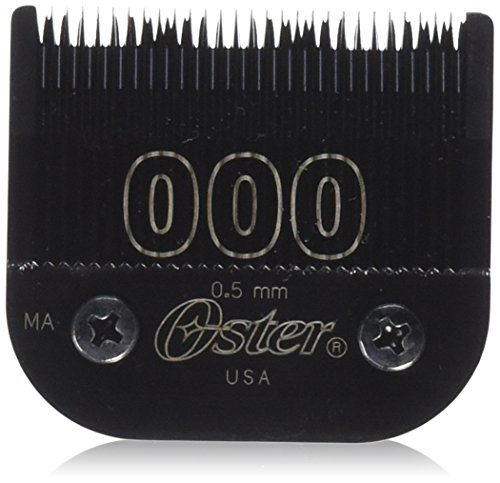 0000 oster - 9