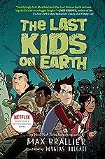 The Last Kids on Earth