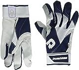 Wilson Sporting Goods Batting Gloves