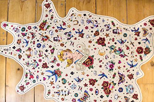 Comprar alfombras casa pastor