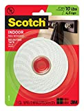 Scotch Mounting, Fastening & Surface Protection 314 783961045463...