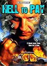 hell to pay 2005