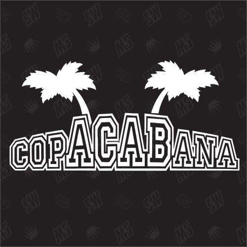 speedwerk-motorwear cop ACAB ana - Sticker, All Cops Are Bastards