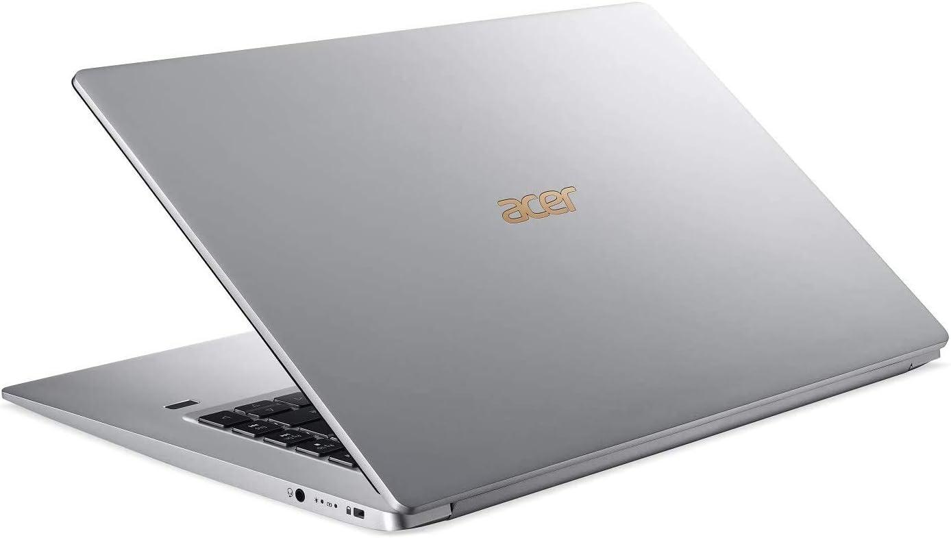 Best Laptop For Arch Linux