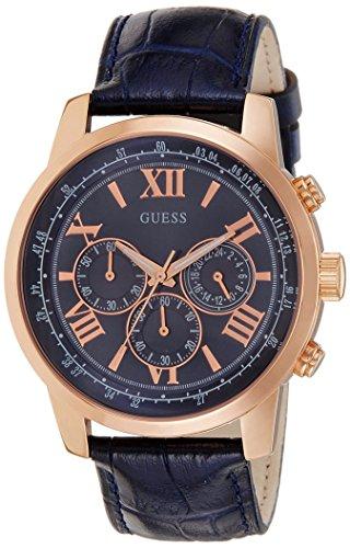 Guess Reloj Hombre W0380G5
