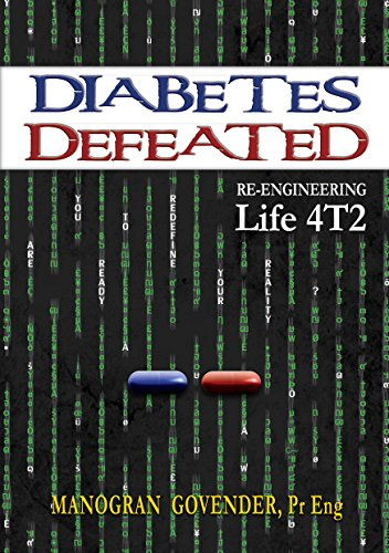 Diabetes Defeated
