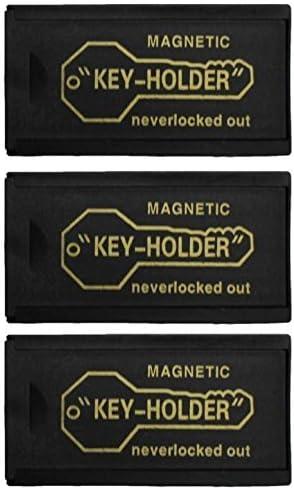 Best Magnetic Key Holder