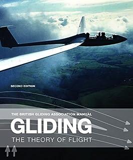 Gliding: The Theory of Flight