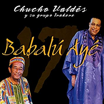 Babalú Ayé (Remasterizado)