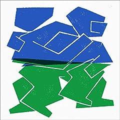 星野源「折り合い」の歌詞を収録したCDジャケット画像