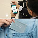 BeatO Smartphone Glucometer Kit along with 20 RGB Test Strips plus Free 30 Test Strips