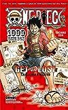 One Piece - Quiz Book - Coffret tome 01-02