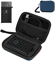 20% off Portable Case for Mobile & Lifestyle Devices