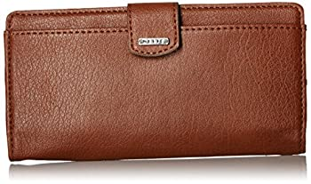Best relic wallets Reviews