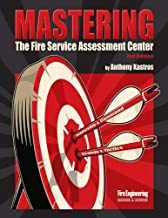 Mastering the Fire Service Assessment Center PDF