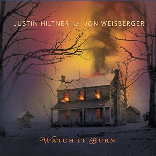 Justin Hiltner & Jon Weisberger