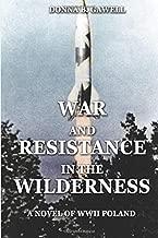 Best war of resistance book Reviews