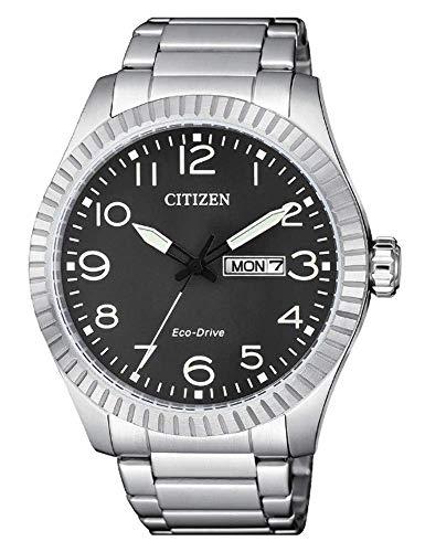 Reloj Citizen Urban 01 Caballero BM8530-89E