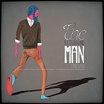 The Returning Man
