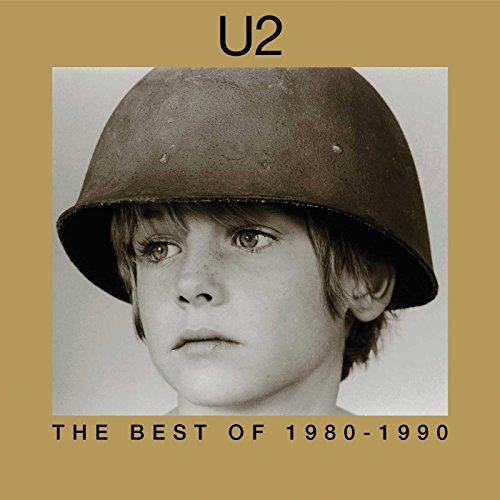 Best of 1980 – 1990 [Vinilo]