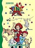 El gosset encantat (Catalá - A PARTIR DE 6 ANYS - PERSONATGES I SÈRIES - Tina Superbruixa i en Pitus)