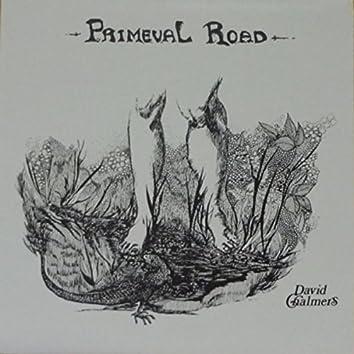 Primeval Road