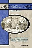 `Enbe men Karmo Suryoyo (Bunches of Grapes from the Syriac Vineyard): A Syriac Chrestomathy (Gorgias Handbooks) (Syriac Edition)