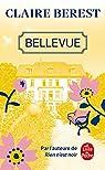 Bellevue  par Berest