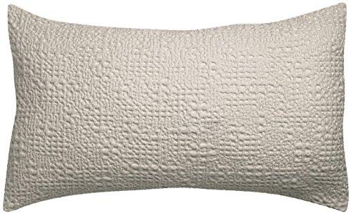 Vivaraise ~ Coussin Stonewashed Tana Lin 40x65