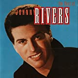 The Best Of Johnny Rivers (180 Gram Audiophile Vinyl/Limited Anniversary Edition/Gatefold Cover)