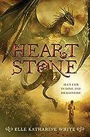 Heartstone (Heartstone Series)