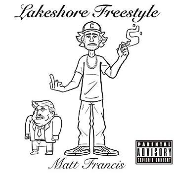 Lakeshore Freestyle