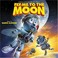 Fly Me to the Moon (Score)