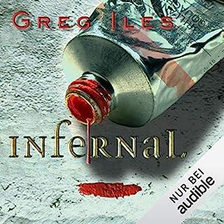 Infernal     Mississippi 3              Autor:                                                                                                                                 Greg Iles                               Sprecher:                                                                                                                                 Uve Teschner                      Spieldauer: 17 Std. und 31 Min.     1.851 Bewertungen     Gesamt 4,4