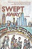 Image of Swept Away