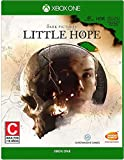 The Dark Pictures - Little Hope for Xbox One [USA]