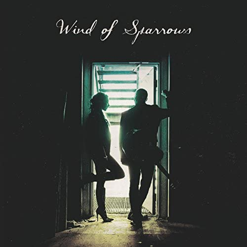 Wind of Sparrows