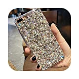 phone cover Coque pour Galaxy Note 20,Coque Diamant Cristal Bling pour Samsung Galaxy Note 20 10 9 8...